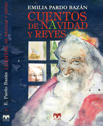 Cuentos de Navidad y Reyes